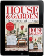 house-and-garden-magazine-digital