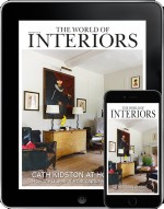 the-world-of-interiors-magazine-digital