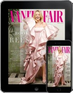 vanity-fair-magazine-digital